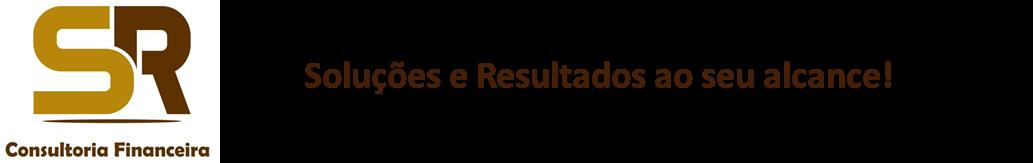 SR Consultoria Financeira