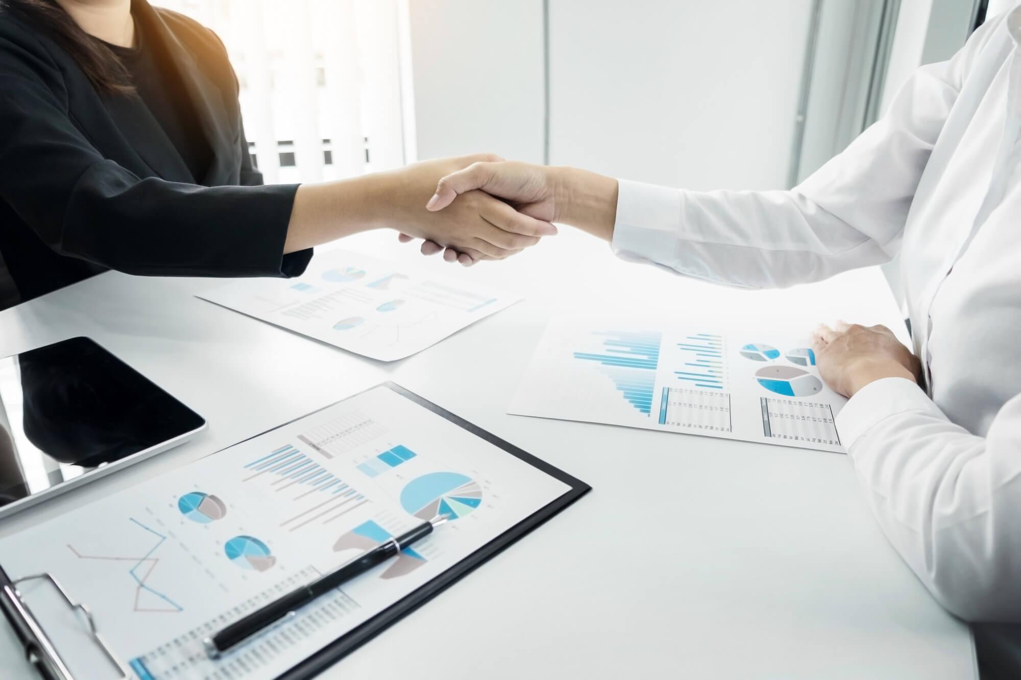 141731 5 aspectos essenciais ao contratar uma consultoria financeira