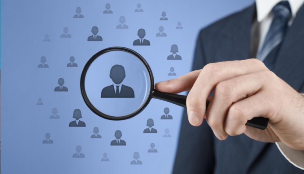 Você coletou dados de clientes, e agora?